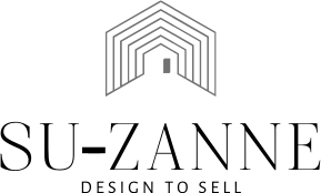 Su-Zanne (design to sell)